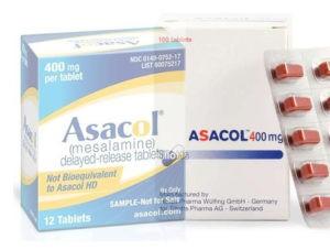 Асакол